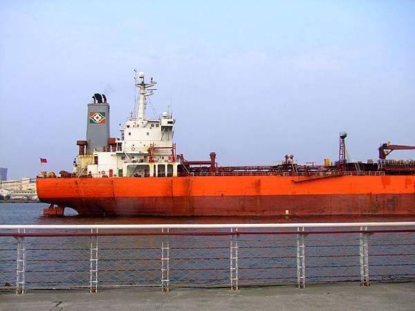 DSCF5166.JPG