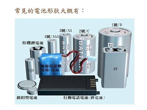常見的電池形狀大概有:.jpg