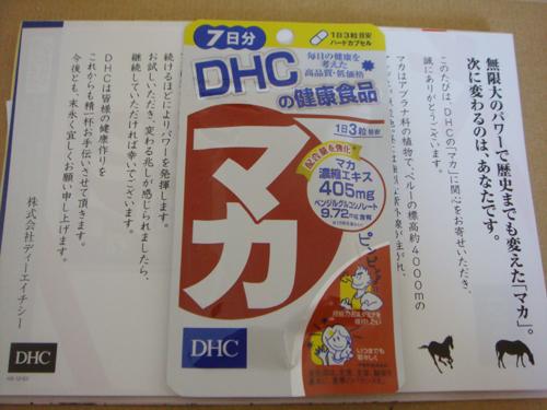 DSC03335.JPG