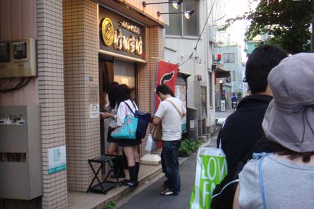 keisuke02.jpg