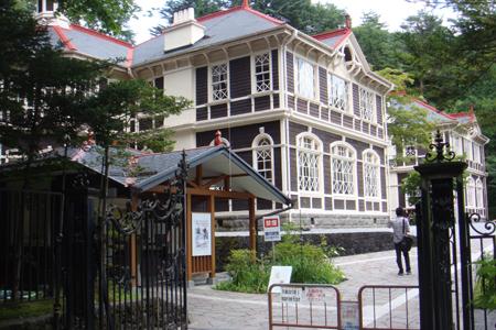 karuizawa20.jpg