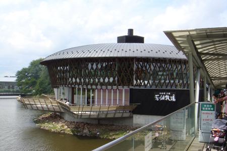 karuizawa28.jpg