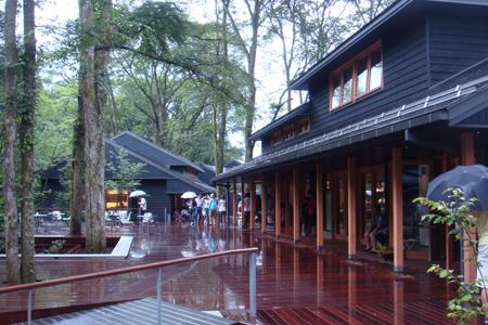 karuizawa34.jpg
