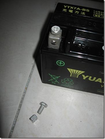 20101019_6500