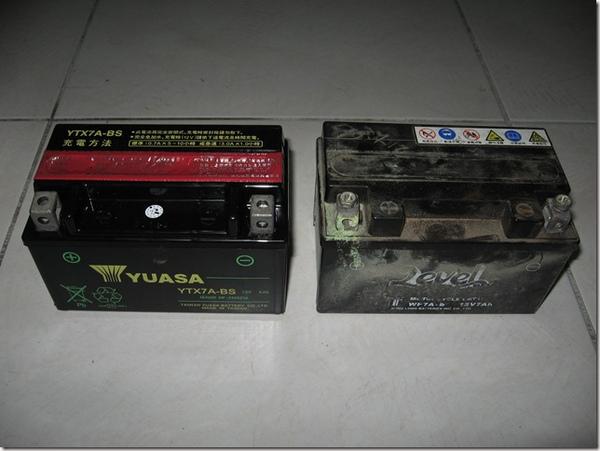 20101019_6475