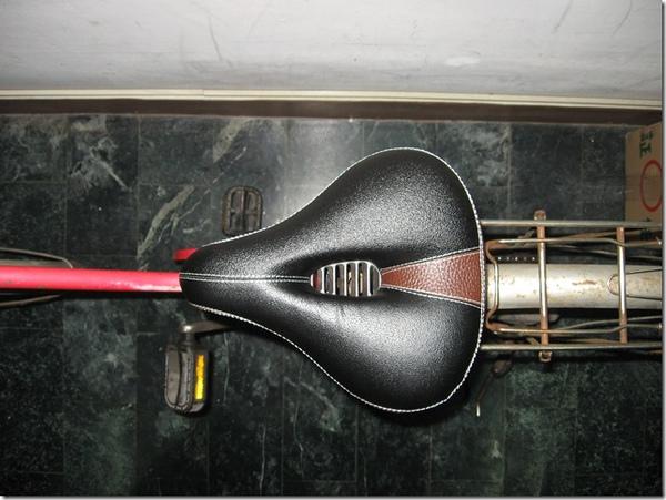 20101107_7004