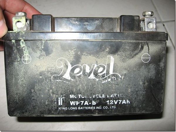20101019_6470