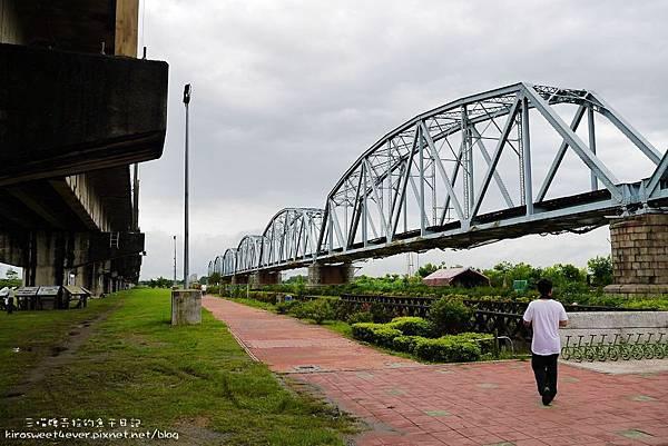 舊鐵橋 (3).jpg