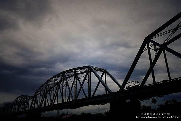 舊鐵橋 (4).jpg