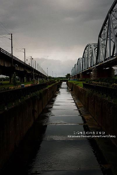 舊鐵橋 (6).jpg