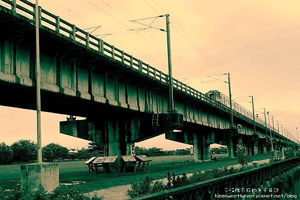舊鐵橋 (9).jpg