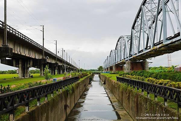 舊鐵橋 (7).jpg
