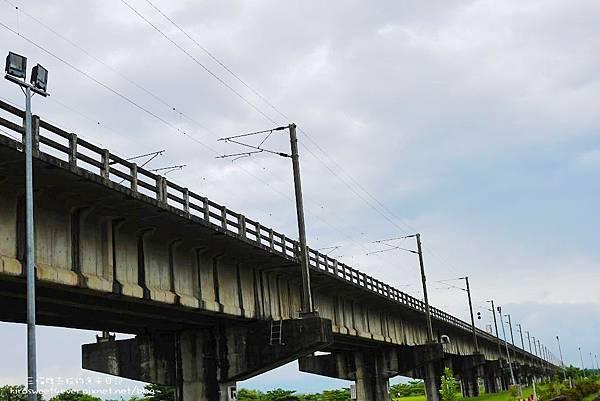 舊鐵橋 (8).jpg