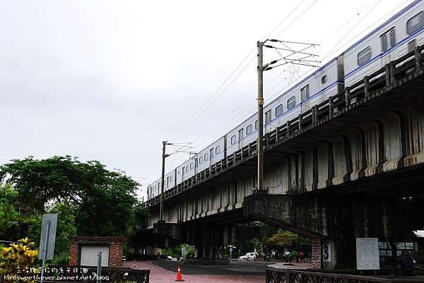舊鐵橋 (10).jpg