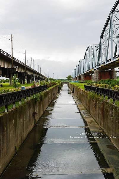 舊鐵橋 (16).jpg