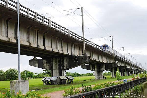 舊鐵橋 (18).jpg