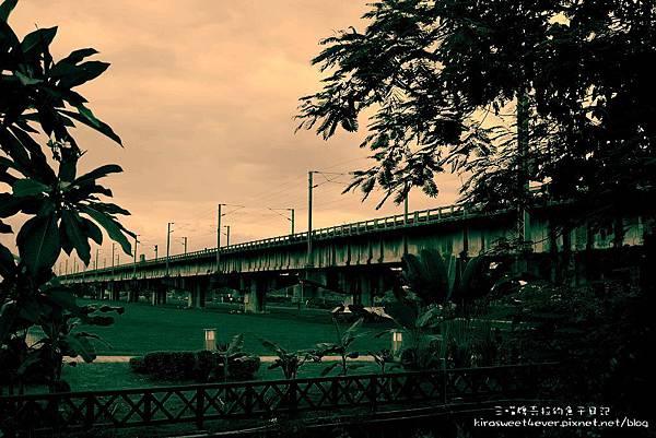 舊鐵橋 (20).jpg