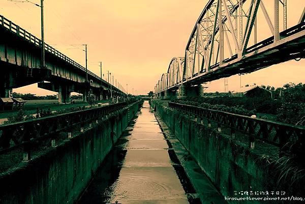 舊鐵橋 (19).jpg