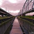 舊鐵橋 (21).jpg