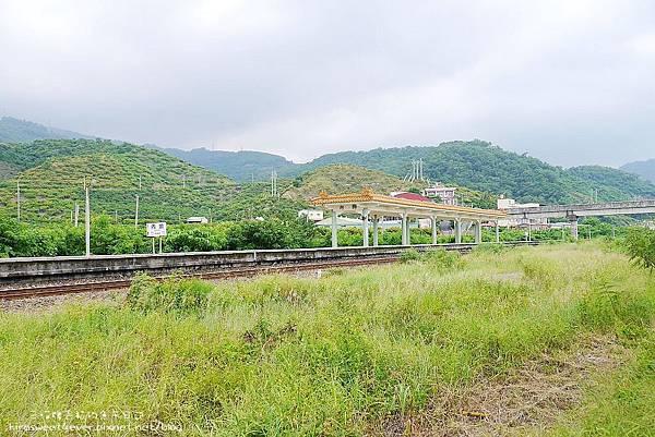 內獅車站 (10).jpg