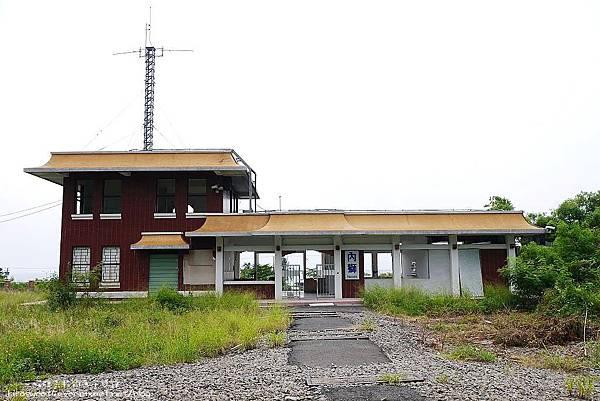 內獅車站 (18).jpg