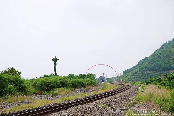 內獅車站 (21).jpg