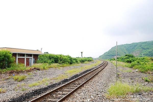 內獅車站 (20).jpg