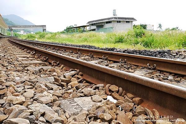 內獅車站 (25).jpg