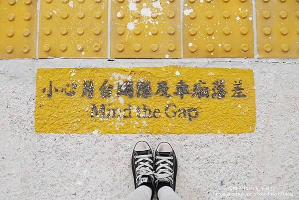 內獅車站 (33).jpg