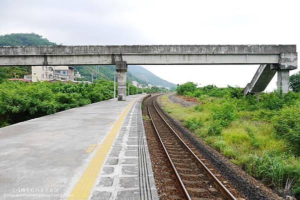 內獅車站 (36).jpg