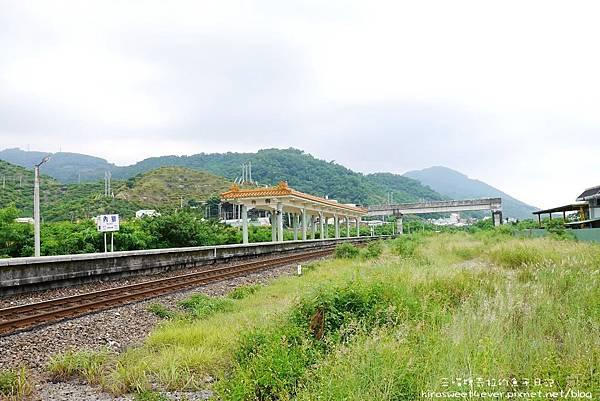 內獅車站 (40).jpg