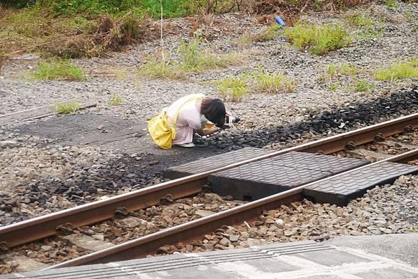 內獅車站 (44).JPG
