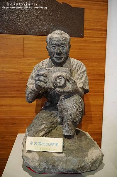 竹田驛站 (44).jpg