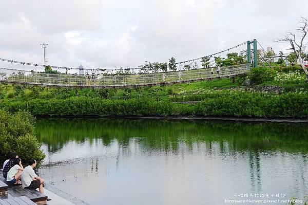 濕地公園 (2).jpg