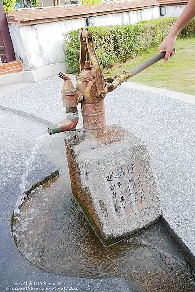 鳳山古蹟 (9).jpg