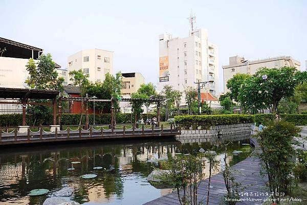 鳳山古蹟 (39).jpg