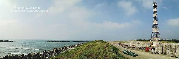 國聖燈塔 (4).jpg