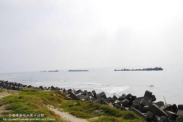 國聖燈塔 (29).jpg