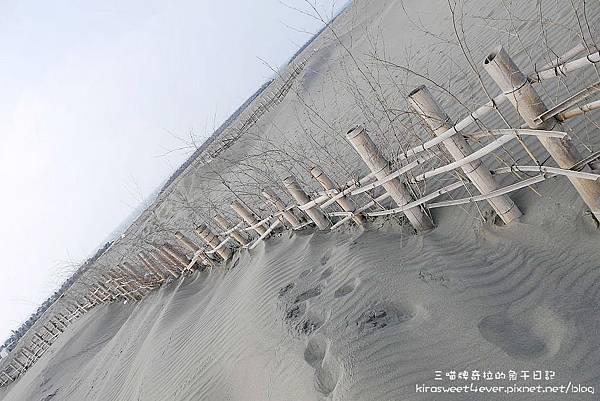 頂頭額汕 (24).jpg
