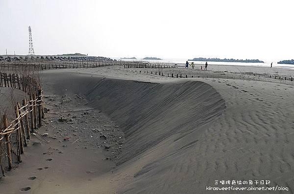 頂頭額汕 (27).jpg