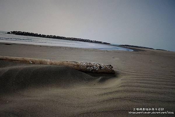 頂頭額汕 (29).jpg