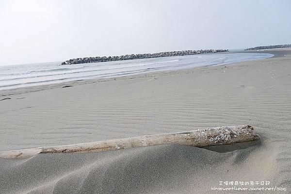 頂頭額汕 (28).jpg