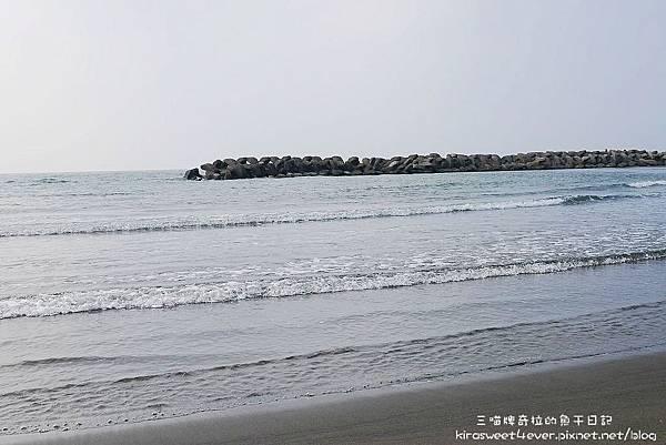 頂頭額汕 (35).jpg