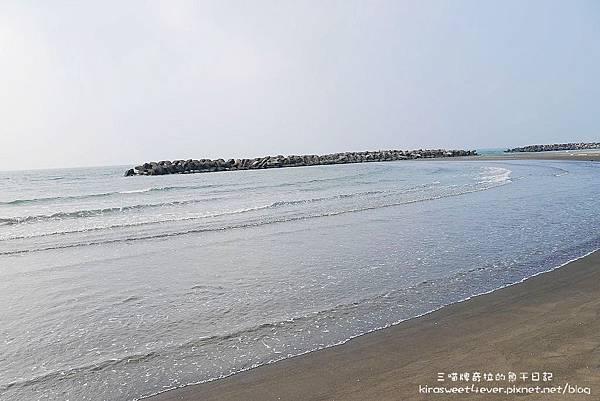 頂頭額汕 (34).jpg