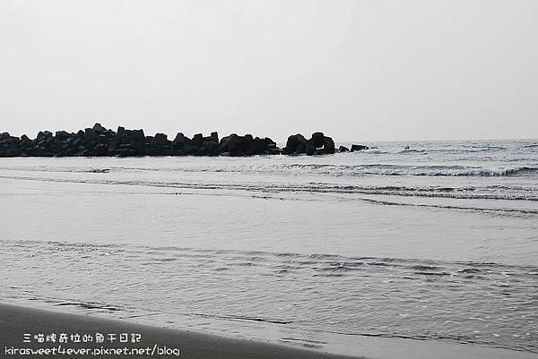 頂頭額汕 (36).jpg