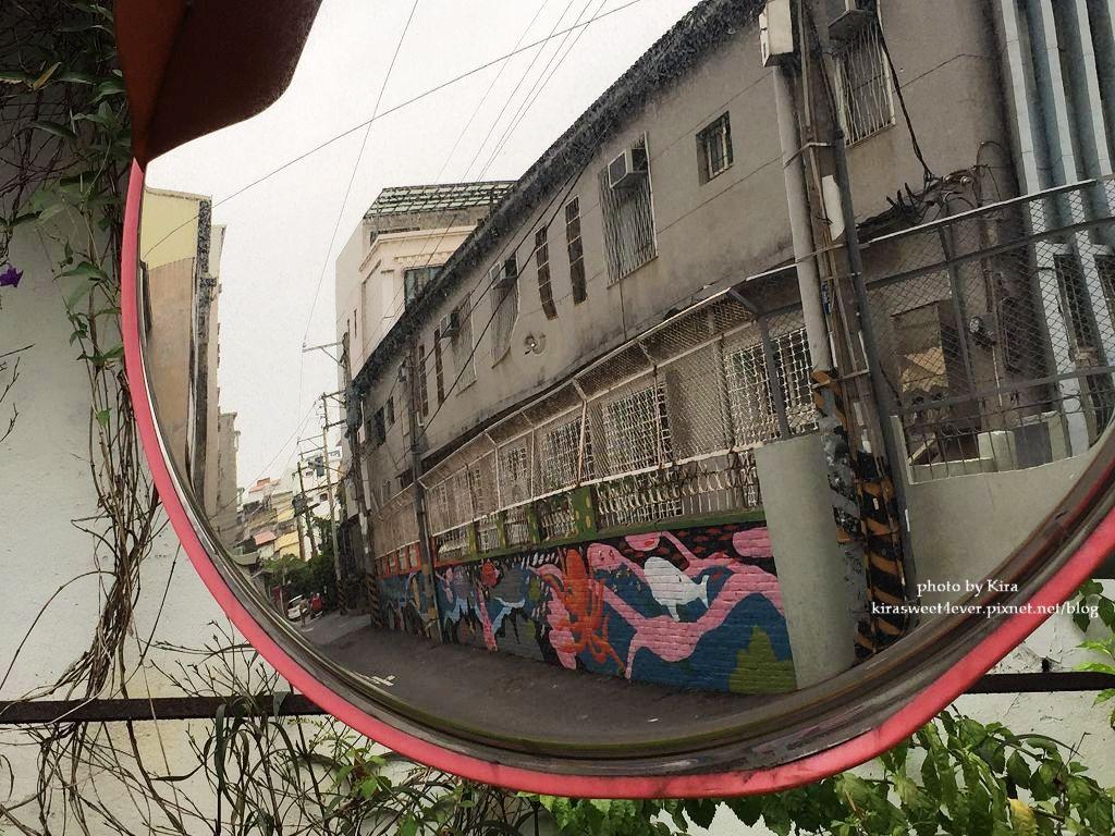東豐彩繪 (73).jpg