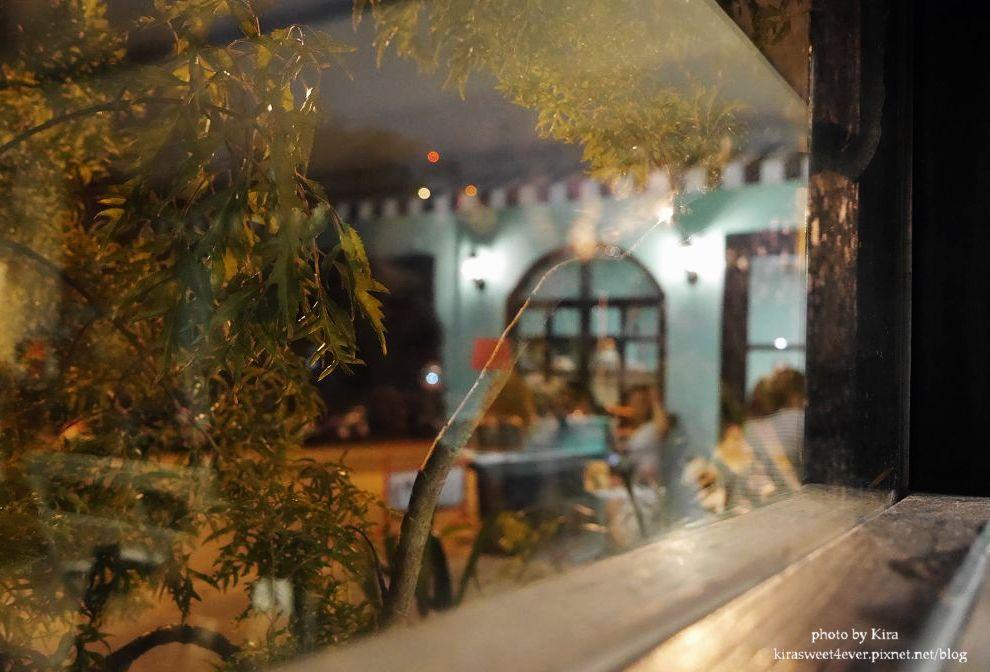 爾本廚房 (76).jpg