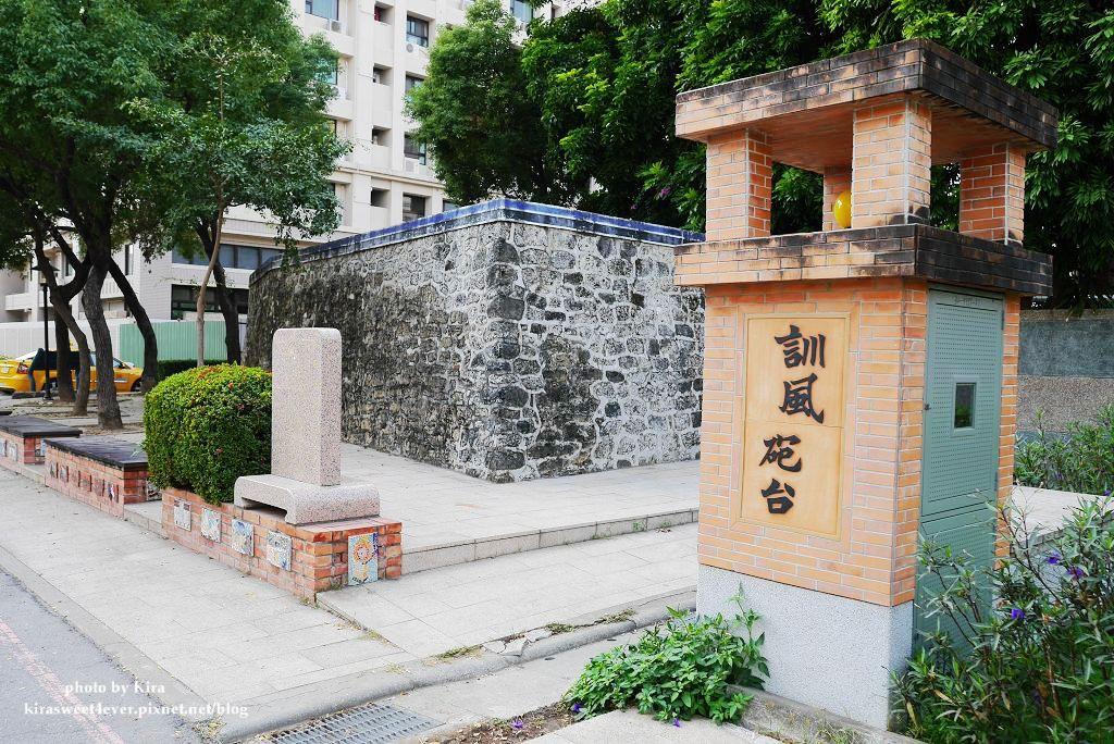 鳳山 (48).jpg