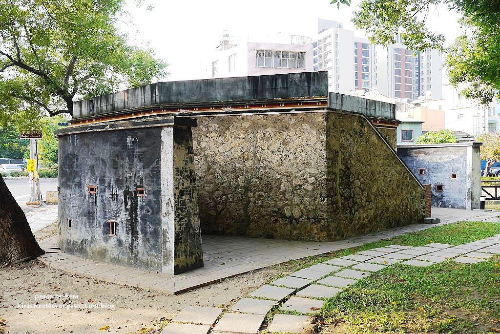 鳳山 (68).jpg