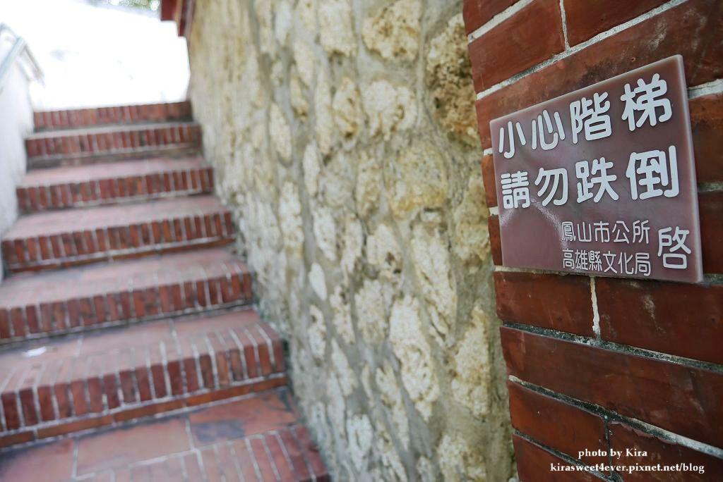鳳山 (73).jpg
